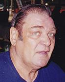 Milton Roberts
