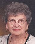 Bernice Schuhmacher