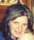 Barbara Hagen