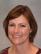 Lori Griffin