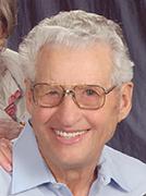 Milo Carroll