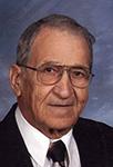 Milon Baer