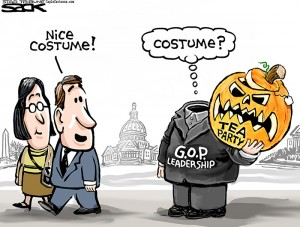 1020.cartoon