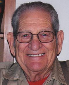 Gordon Benesch