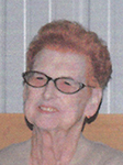Janet Austin-Lieske