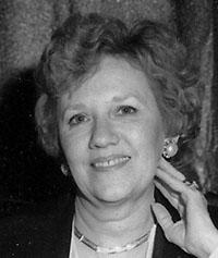 Barbara Smallwood