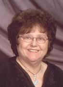 Constance Smidt