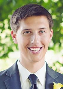 Matthew Knutson