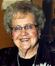 Bonnie Karl