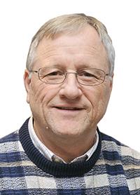 Dennis Schminke