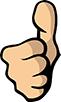 thumb.up
