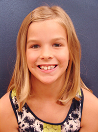 Kaitlyn Klocke