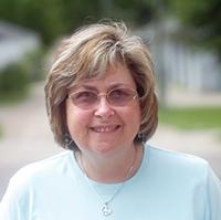 Karen Meyerson