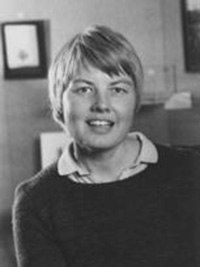 Jane Oiseth