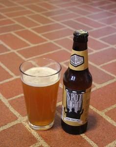 1029.beer.spotlight