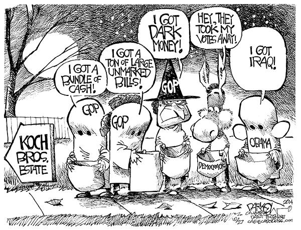 1029.cartoon