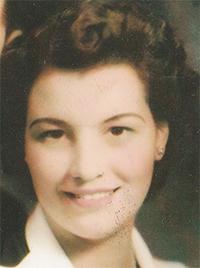 Barbara Chrz