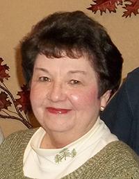 Susan Troutner