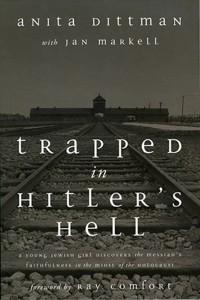 0427.book.cover