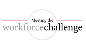 0730.Workforce Challenge Logo
