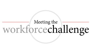 0730.Workforce Challenge Logo