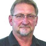 Glen Mathiason
