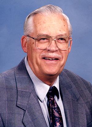 Stuart Olson