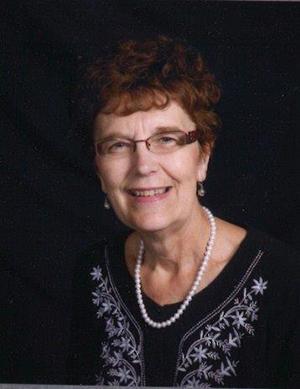 Wilma Leland