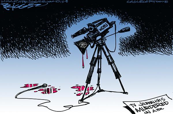 0828.cartoon