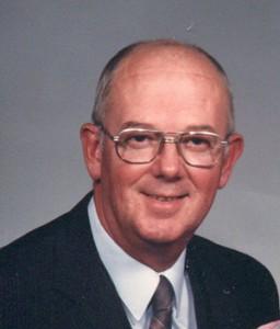 Lloyd Mueller