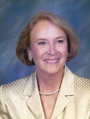 Helen Seline