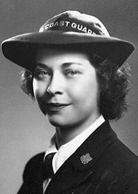 Barbara Fynbo