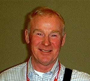 Robert Renchin