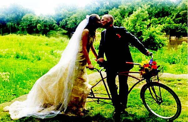 0913.wed.borge.sullivan