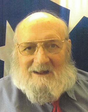 Jim Swehla