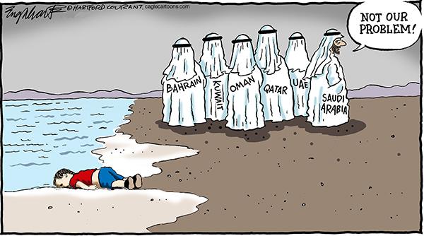 0918.cartoon