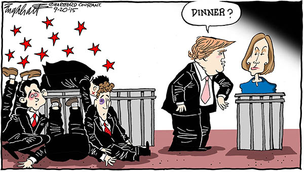 0921.cartoon