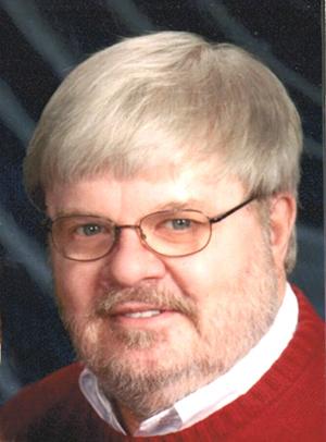 Dennis Pettyjohn