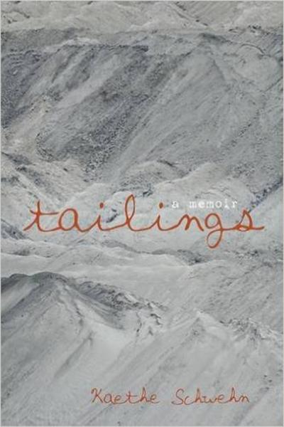 tailing