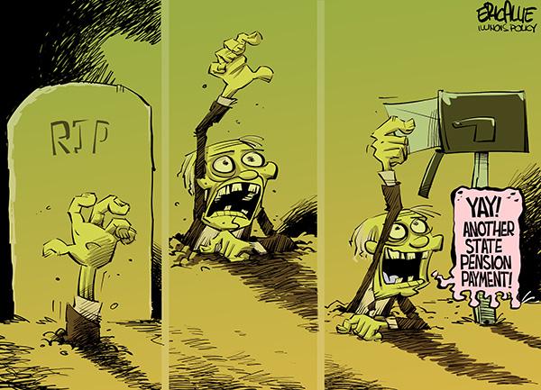 1001.cartoon