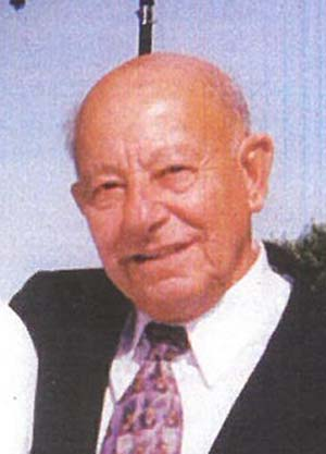 Clifford Medina