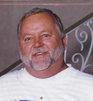 Gary Zech