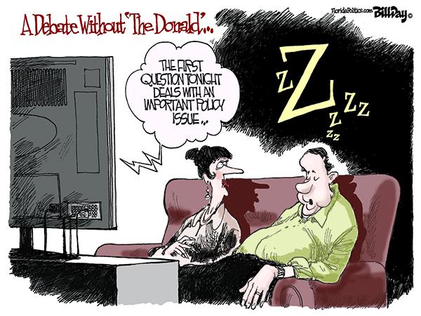 1015.cartoon