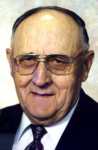 Glenn Erickson
