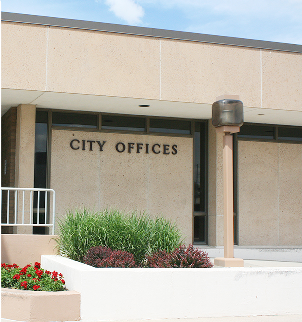 city.offices
