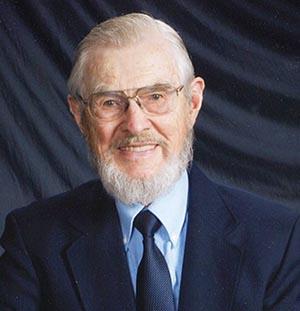 Harold Lura