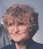 Margaret Schmitt