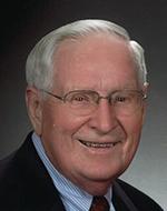 Lyle Stevermer