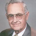 Warren Ditlevson