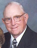 Francis Linder